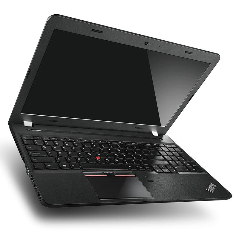 ThinkPadE450-03.jpg